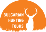 BULGARIAN HUNTING TOURS Logo