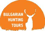 BULGARIAN HUNTING TOURS Logo